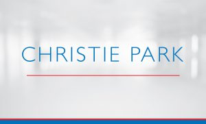 Christie Park real estate Calgary